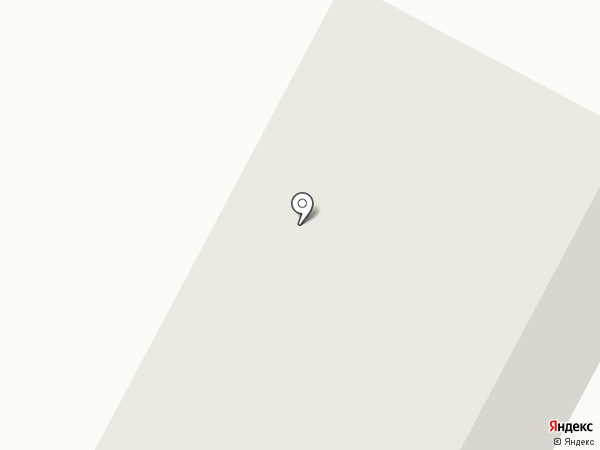 ГорЗдрав на карте Троицкого