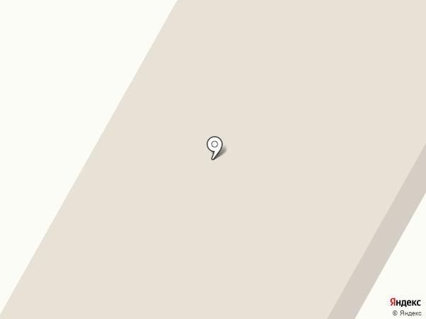 Оптово-розничный магазин на карте Тулы