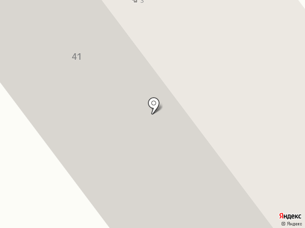 Vent Groupp на карте Москвы