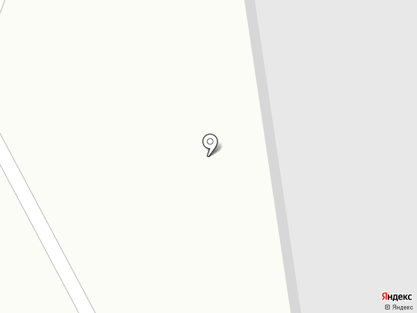 Альфаснаб на карте Тулы