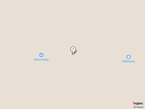 Tele2 на карте Тулы