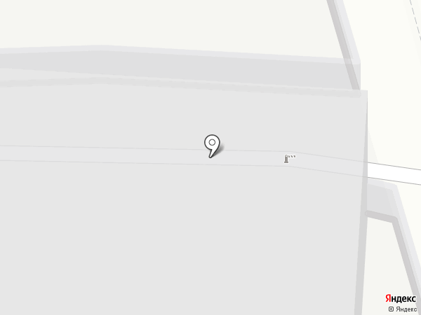 Nut Land на карте Москвы