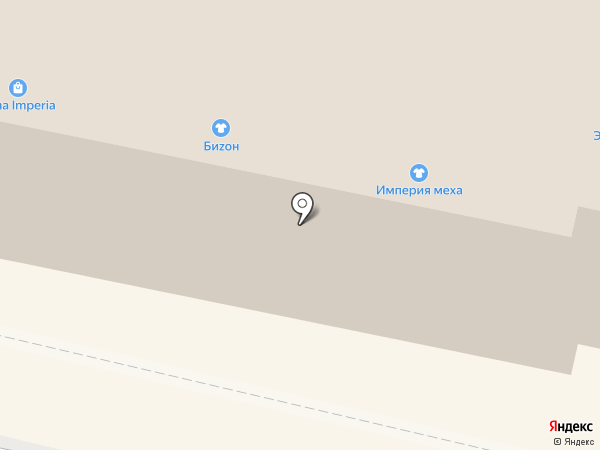 SOBOL` на карте Тулы