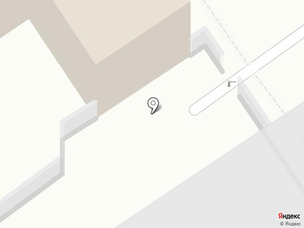 Элефант плюс на карте Москвы