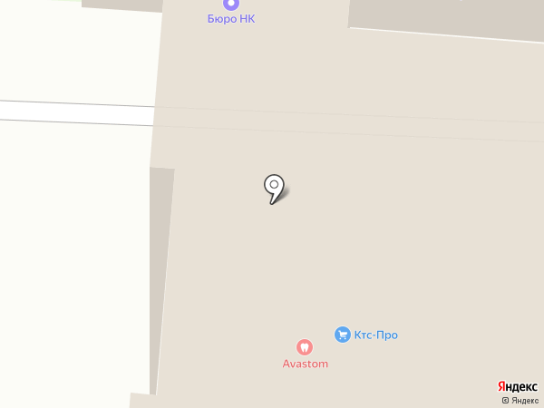 Воробьев и коллеги на карте Москвы