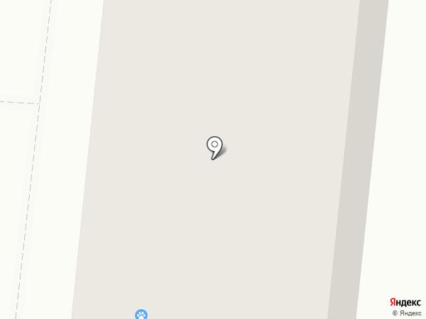 Gsg company на карте Москвы