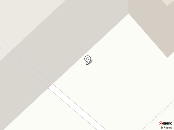 СПЕЦПАРТНЕР на карте Москвы