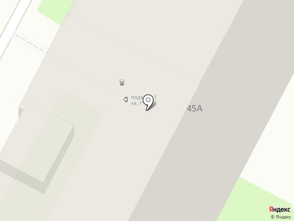 СМЕШНАЯ ЦЕНА на карте Тулы