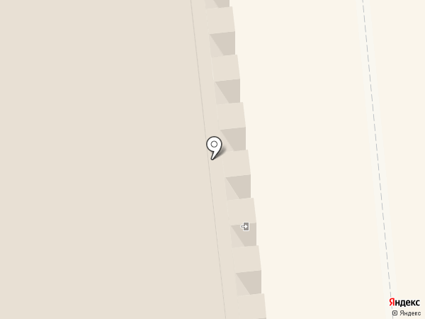 Линейное управление МВД России на станции Москва-Павелецкая на карте Москвы
