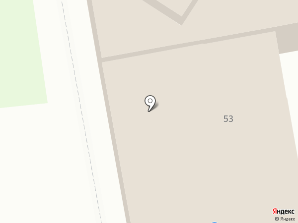 5Д на карте Варениковской
