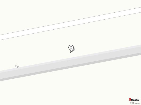 Автомобильные дороги СВАО, ГБУ на карте Москвы