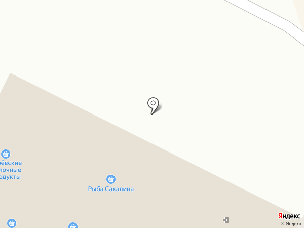 Fix Price на карте Тулы