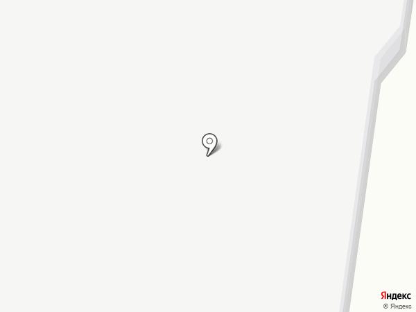 Развитие на карте Москвы