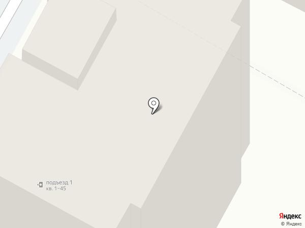 ПромПоставка на карте Тулы