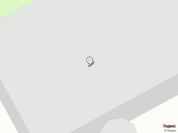 TDItuning на карте Москвы