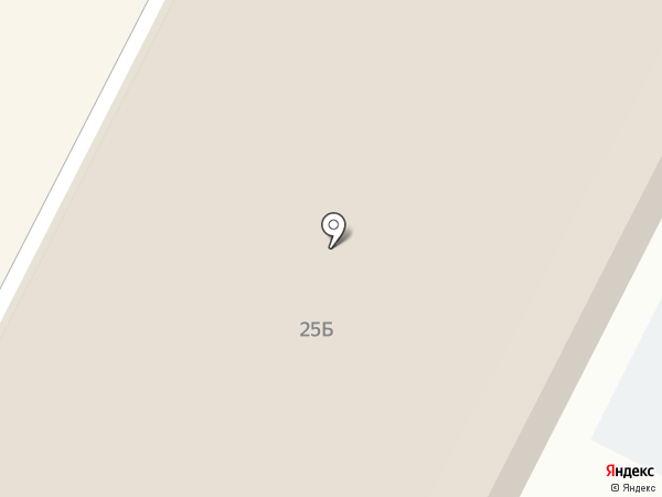 Спорт Бет на карте Тулы
