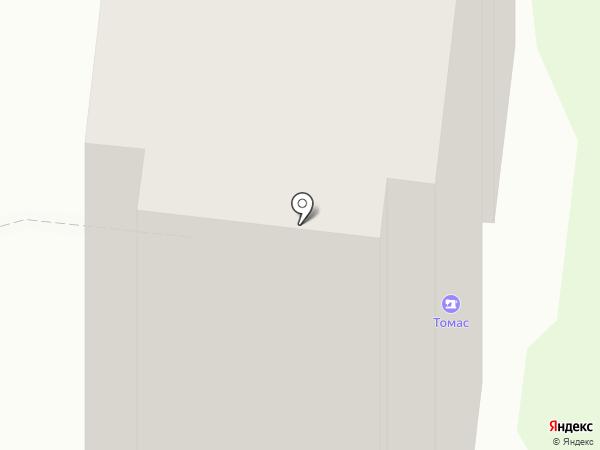 Жилищник района Царицыно, ГБУ на карте Москвы