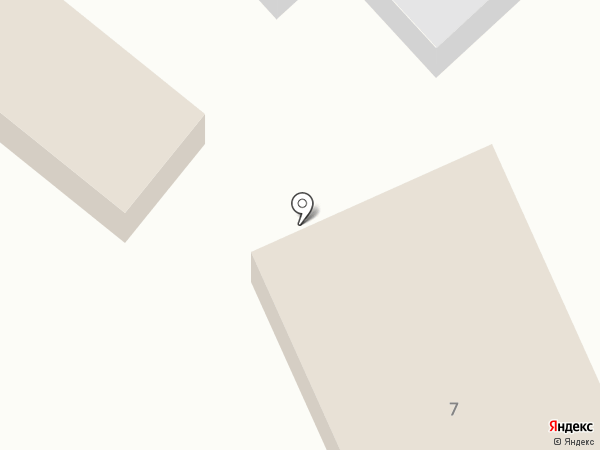 Банкомат, БРОКБИЗНЕСБАНК, ПАО на карте Оленовки