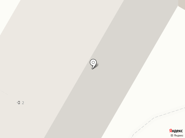 Мега плюс на карте Москвы