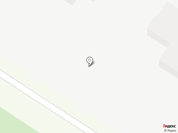 Торпедо на карте Москвы