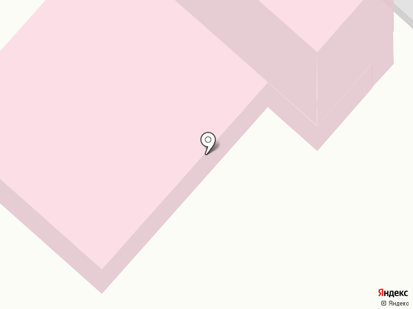 Фактор-Гермес на карте Москвы
