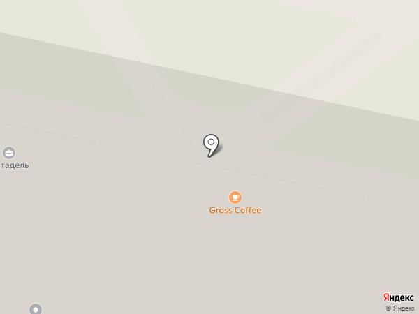 Best Graver на карте Москвы