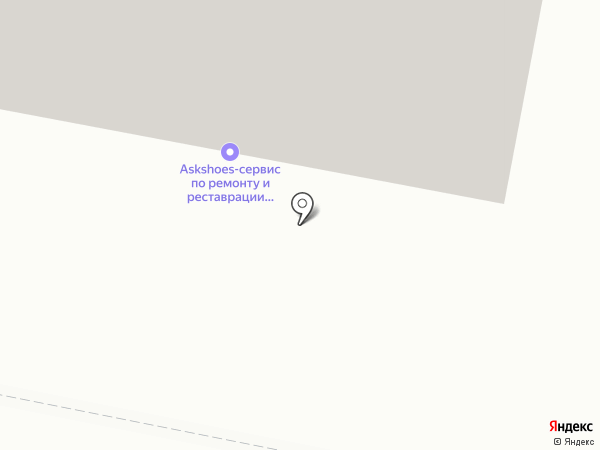 Maestroglass на карте Москвы