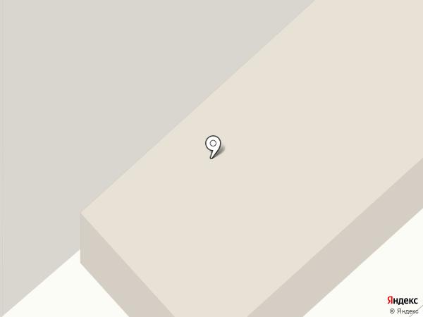 Vip pedicure на карте Москвы