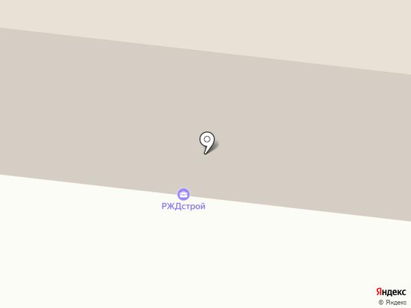 Nemama на карте Москвы