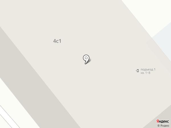 Вина Кубани на карте Москвы