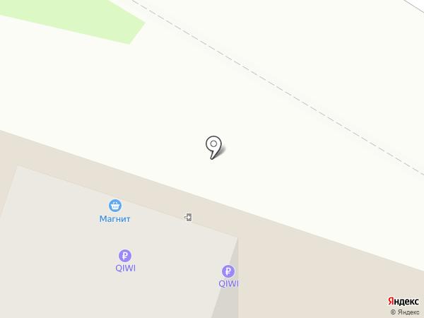 ДомоВед-Оценка на карте Москвы