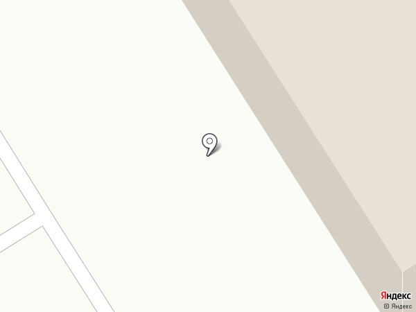 Платный общественный туалет на карте Мытищ