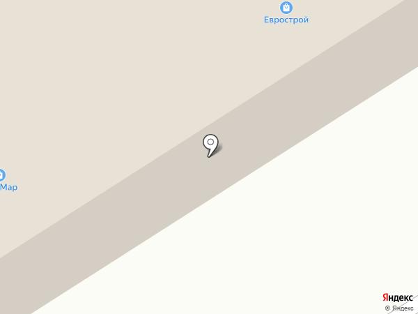 Много Плитки на карте Мытищ
