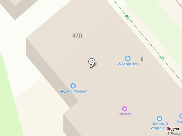 Банкомат, Минбанк, ПАО на карте Тулы