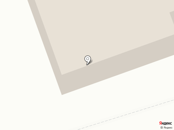 Библиотека на карте Федюково