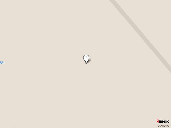 Сетелем банк на карте Тулы