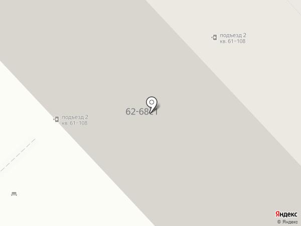 Бесплатная единая справочная служба по ритуальным услугам в г. Москве на карте Москвы