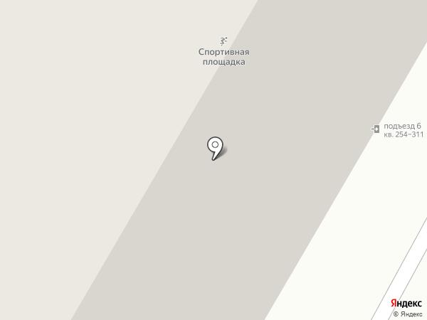 Design4shop на карте Москвы
