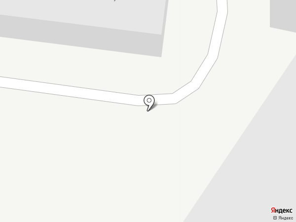 Виктория на карте Тулы