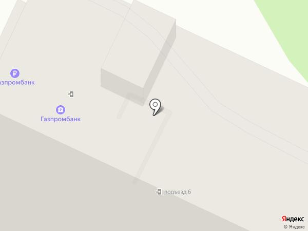 MilaVitsa на карте Видного