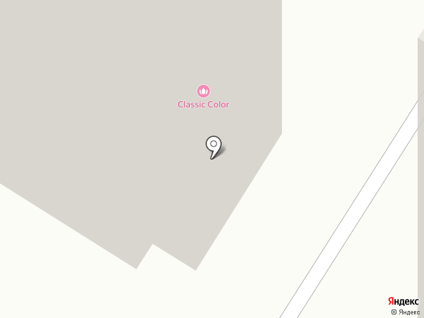 Мортон Телеком на карте Мытищ