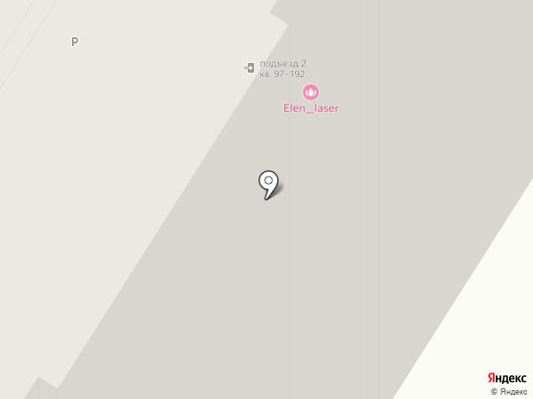 Sirinbebe на карте Мытищ