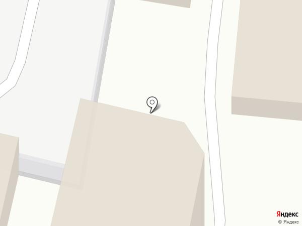Italkuhni на карте Москвы