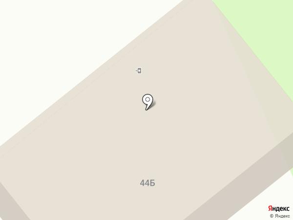Comepay на карте Видного