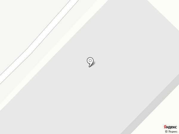 Артмобиль на карте Москвы