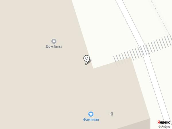 Ломбард Ломбардия на карте Москвы