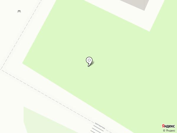 Магазин плитки на карте Мытищ