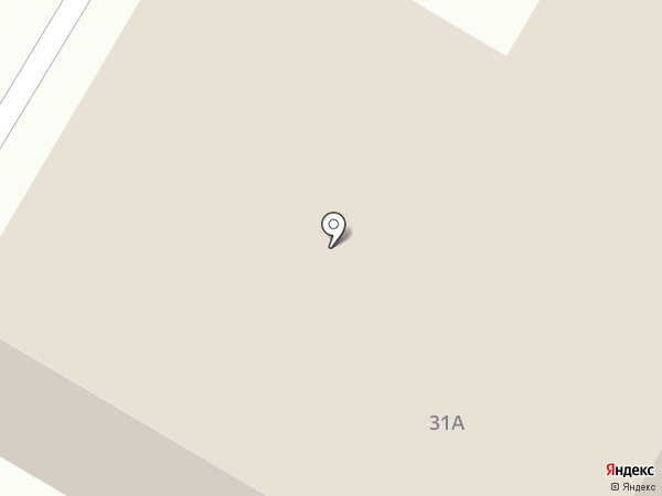 ПАЙГИШ на карте Мытищ