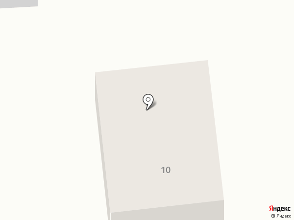Кладовая Флориста на карте Новороссийска