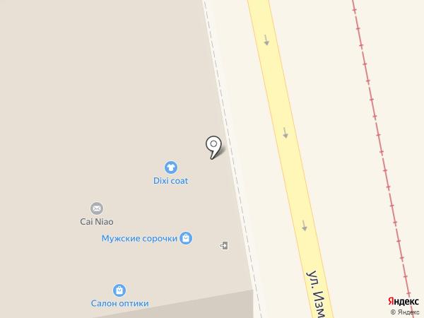 Платежный терминал, РНКО РИБ на карте Москвы